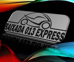 Baixada 013 Express