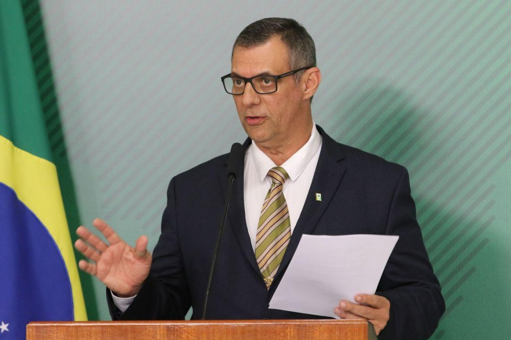 Bolsonaro prepara viagem ao Texas, diz Planalto