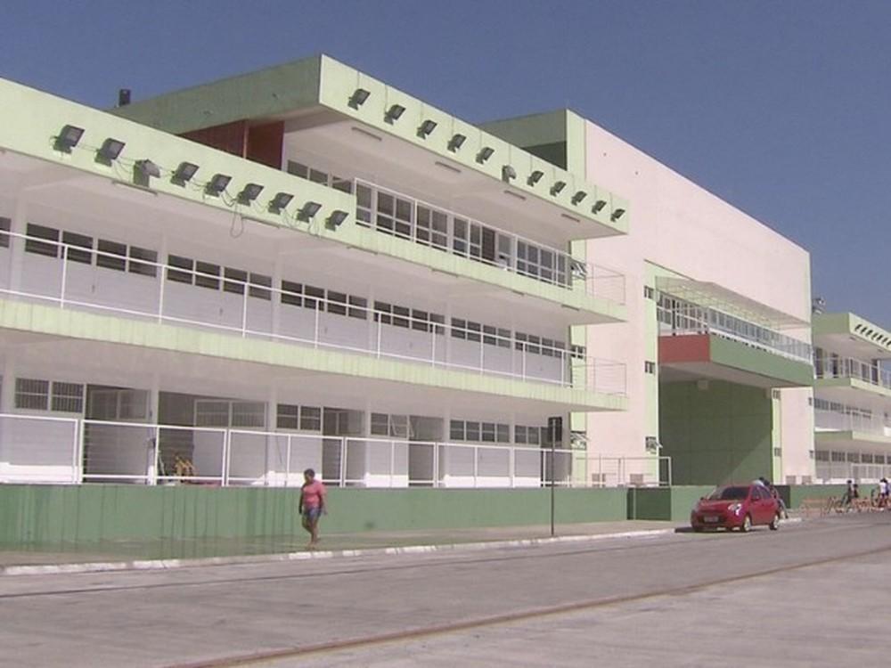 Centro Cultural da Zona Noroeste oferece vagas para cursos gratuitos