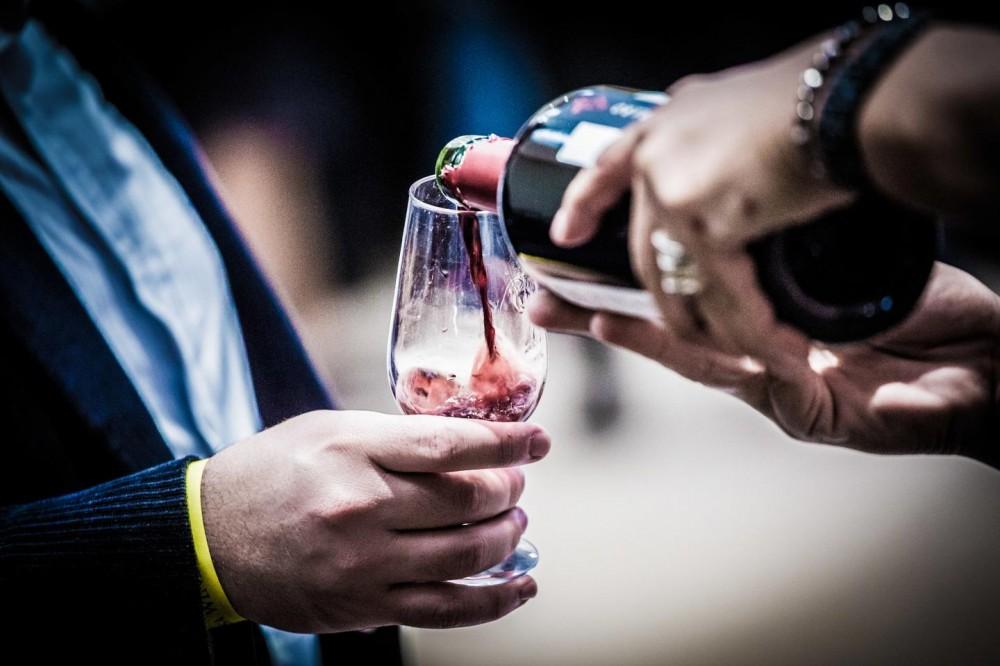 Principal evento de vinhos da Região, Acausa Wine chega a sua 10ª edição
