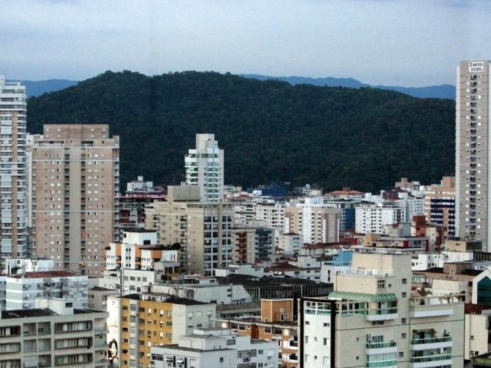 Municípios da Baixada Santista oferecem descontos no IPTU para 2020