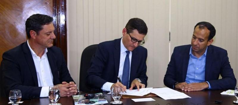 Amazon fecha parceria em Santos e oferecerá cursos de graça