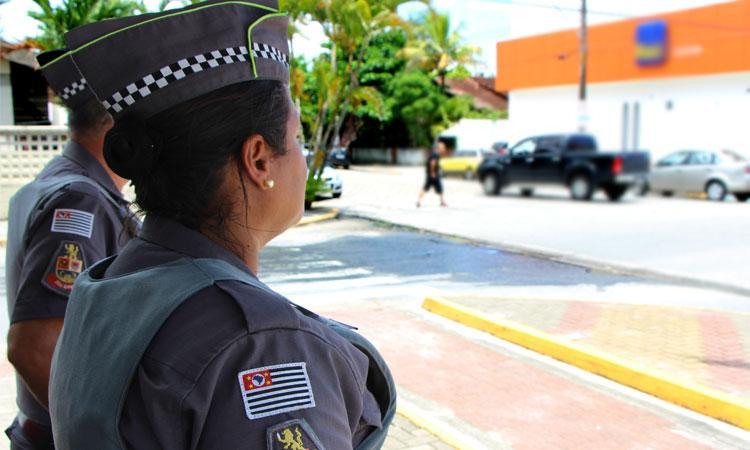 Abertas as inscrições para concurso da Polícia Militar; são mais de 2 mil vagas para o Estado